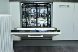 how to install base cabinets with dishwasher how to cut into cabinets for dishwasher installation