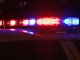 Northside Lighting Man Killed In Northside Hit And Run Firstcoastnews Com