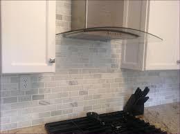 marble tile kitchen backsplash kitchen room wonderful beveled marble tile crema marfil marble