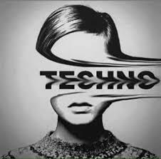best 25 techno music ideas on pinterest techno dj and edm