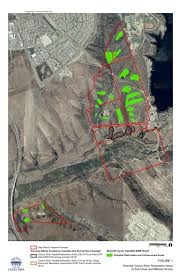 City Of San Diego Zoning Map by Conservation Grants City Of Chula Vista