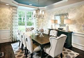 Dining Chairs Covers Surprising Funky Dining Room Chairs Ideas Best Inspiration Home