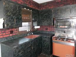 six of the ugliest kitchens you u0027ve ever seen kukun