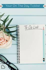 online wedding planner attractive online wedding planner checklist 17 best ideas about