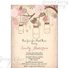 free wedding shower invitation templates plumegiant com