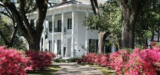wedding venues mobile al bragg mitchell mansion historic home mobile alabama