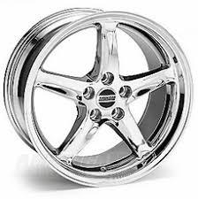 98 mustang cobra wheels cobra rims monte carlo forum monte carlo enthusiast forums