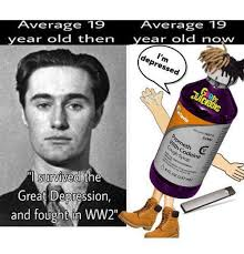 Depressed Drinking Meme - 25 best memes about im depressed im depressed memes