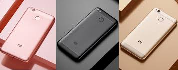 Redmi 4x Xiaomi Redmi 4x Price In Nepal Specs Where To Buy Gadgetbyte
