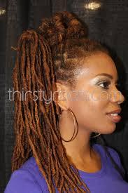 black updo hairstyles atlanta dreadlocks atlanta dreadlocks black hairstyles and black hair care