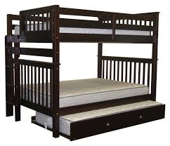 Cymax Bunk Beds Bedroom Design Lovely White Cymax Bunk Beds Made Of Wood With