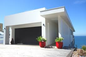 wollongong drafting house designs south coast drafting