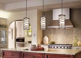 Kitchen Sink Lighting by Ikea Kitchen Lighting Fixtures Best Kitchen 2017