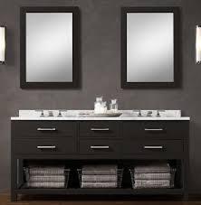 55 Bathroom Vanity 55 Bathroom Vanity Cabinet Single Sink In Prepare 7 Kathyknaus