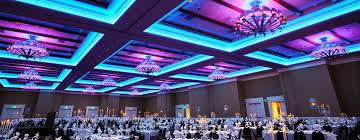 wedding venues in albuquerque event space albuquerque wedding venues in albuquerque nm