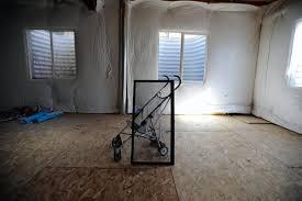 foreclosures leaves broken dreams u2013 the denver post