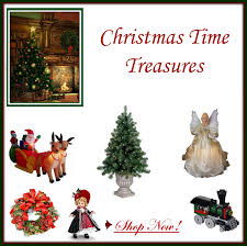 pre lit artificial christmas trees clear lights christmas time