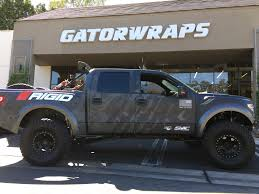 holographic jeep gator wraps gallery wrap galleries gator wraps vehicle wrap