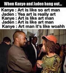 Jaden Smith Meme - jaden smith