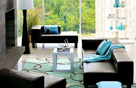 curtains awesome turquoise and orange curtains burnt orange and