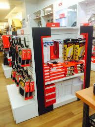 homebase home retail group improvements diy design centre concept