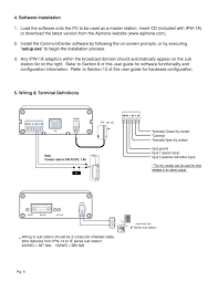 100 980 manual denon dcd 970 dcd 980 service manual pdf