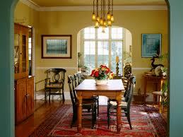 traditional home interior dining room chandeliers traditional shonila com
