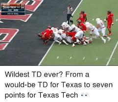Texas Tech Memes - 25 best memes about texas tech texas tech memes