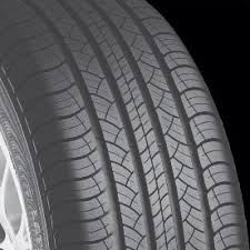 michelin light truck tires truck tires michelin latitude tour hp tirecraft
