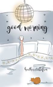 1335 best quotes morning night day images on pinterest good artist and illustrator founder and creator at rose hill design studio inspiring women girls all over the world