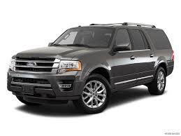 ford expedition interior 2016 2017 ford expedition dealer in san diego mossy ford