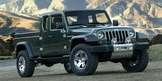 2019 jeep wrangler photos price release date