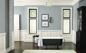 sherwin williams duration home interior paint sherwin williams the new american home 2017