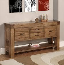 Dark Hallway Ideas by Hallway Table Dark Wood Beautiful Hallway Table Ideas U2013 Beauty