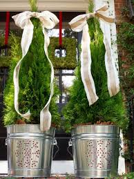 230 best christmas decorating images on pinterest a house