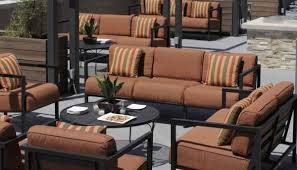 Commercial Patio Furniture by Commercial Outdoor Furniture Commercial Seating Groups