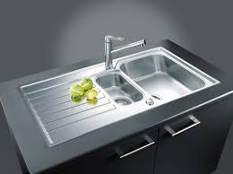 Stainless Steel Sink Protector Rollup Small Kitchen Sink - Kitchen sink franke
