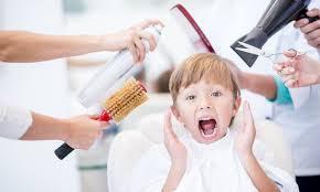 groupon haircut nuneaton kids haircut illusions beauty salon groupon