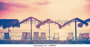 beach holidays stock photos u0026 beach holidays stock images alamy