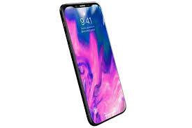 exterior xplus construction iphone x plus leak reveals apple s massive smartphone