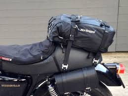kriega us20 thumbs up on kreiga us drypacks triumph forum triumph rat