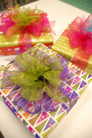 where to buy gift wrap 17 best made in the usa gift wrapping paper images on