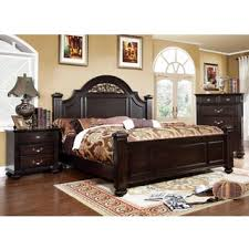 Good Quality Bedroom Furniture by Size King Bedroom Sets U0026 Collections Shop The Best Deals For Oct