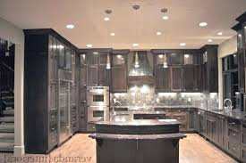 u shaped kitchens with islands u shaped kitchen triangle shaped kitchen sinks alund co