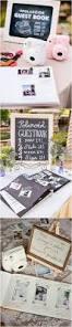 Wedding Backdrop Book 20 Best Of Wedding Backdrop Ideas From Pinterest Unique Weddings