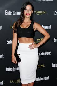 entertainment weekly emmy party 2014 photos jessica lowndes