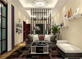 living room shiny living room divider doors beautiful living