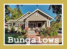 Cottage Style Homes For Sale by Bungalows For Sale Atlanta Craftsman Bungalows Search Mls