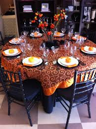 table and chair rentals manteca ca 54 best america s party rental images on pinterest harvest table