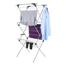 Wooden Clothes Dryer Top 20 Best Clothes Drying Racks Reviews 2016 2017 On Flipboard